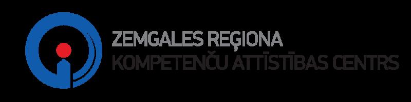 Zemgales reģiona kompetenču attīstības centra e-studiju sistēma